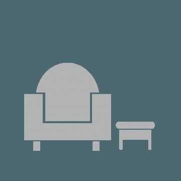 icn-fotele-pufy