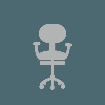 icn-krzeslo