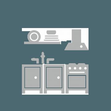 icn-kuchnie