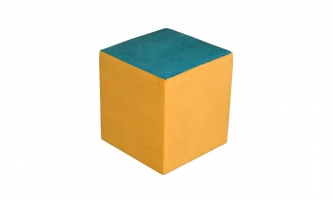 pufa-Lino-1200x720