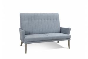 5b488005d7c63Torino-_sofa