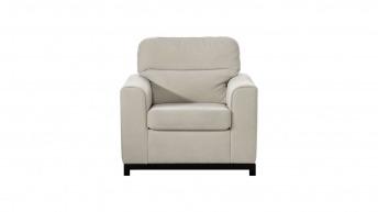 cetros fotel