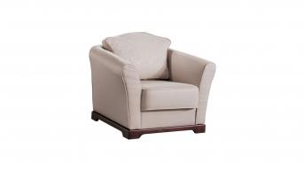 loretta fotel