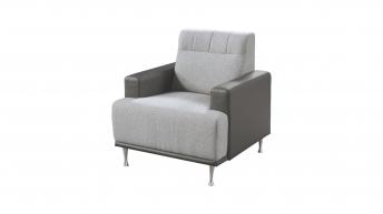 uzo fotel