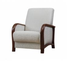 clasic fotel