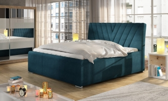 Nevada łóżko