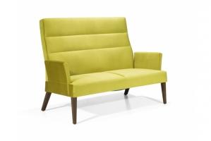 prato sofa