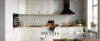 sycylia kuchnia