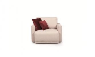 grande fotel www.300x180xfff.f735f88e