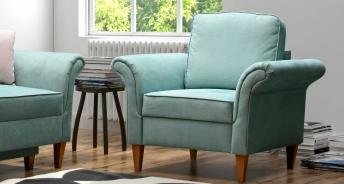 alex-chair-1200x645