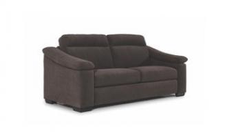 bergen sofa bryła.300x180xfff.ec98ca1a