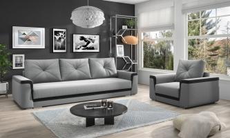 Collin-sofa_Bergamo-92_Bergamo-97-1-1200x720
